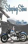Sleeping Stone