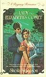 Lady Elizabeth's Comet (Clanross, #2)