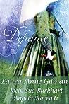 Defiance: Tales of the U.S. Civil War