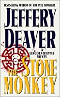 The Stone Monkey (Lincoln Rhyme #4)