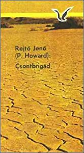 Csontbrigád [Albatrosz Könyvek]