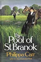 The Pool of St. Branok (Daughters of England, #14)