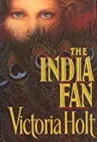 The India Fan