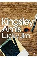 Lucky Jim Analysis