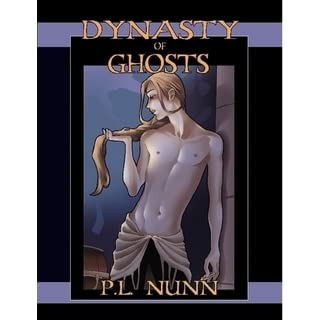 Download Dynasty Of Ghosts By Pl Nunn