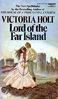 Lord of the Far Island