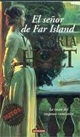 El señor de Far Island/ The Lord of the Far Island