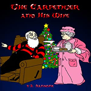 The Carpenter and His Wife