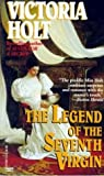 The Legend of the Seventh Virgin ebook download free