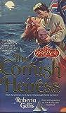 The Cornish Heiress