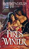 Fires of Winter (Tales of Jernaeve, #2)