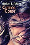 Cutting Cords (Cutting Cords, #1)