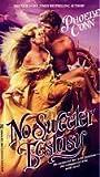 No Sweeter Ecstasy (Aragon Family, #2)