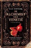 De Alchemist van Venetië