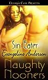Sin Eater (Naughty Nooners)