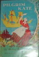 Pilgrim Kate