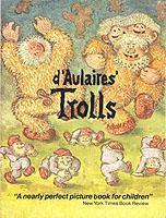 D'Aulaire's Trolls