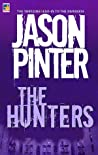 The Hunters (Henry Parker #4.5)