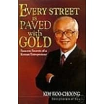EVERY STREET IS PAVED WITH GOLD EBOOK DOWNLOAD