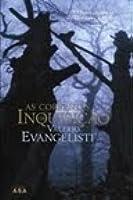 As Correntes da Inquisição