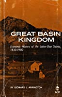 Great Basin Kingdom