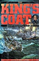 The King's Coat (Alan Lewrie, #1)