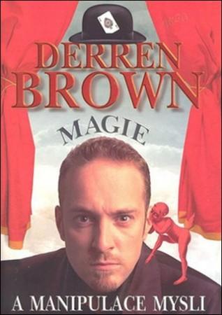 Derren Brown Nlp Pdf