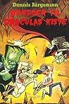 Brædder til Draculas kiste (Freddy-serien #2)