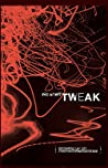 Tweak: Growing Up On Methamphetamines audiobook download free