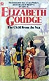 The Child from the Sea by Elizabeth Goudge