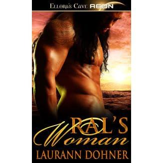 RALS WOMAN LAURANN DOHNER DOWNLOAD