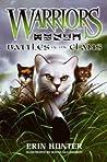 Warriors: Battles of the Clans (Warriors Field Guide #4)