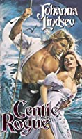 Gentle Rogue (Malory Family, Book 3)