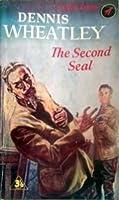 The Second Seal (Duke de Richleau, #3)