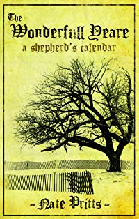 The Wonderfull Yeare (a Shepherd's Calendar)