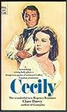 Cecily (Regency Trilogy, #1)