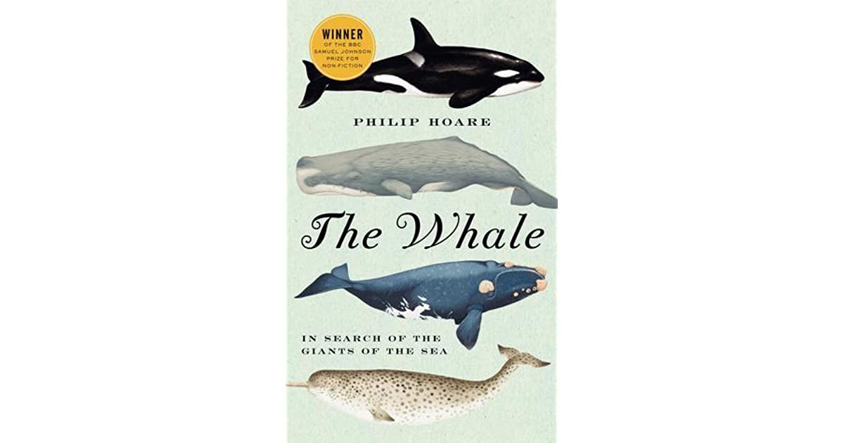 whale done book review Shamu, the giant killer whale is the hero of this story he does incredible things at seaworld and his trainer yardley, ends up learning a lot from the whale on what makes the it perform.