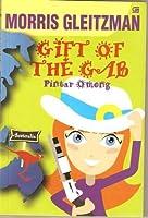 Gift of the Gab (Pintar Omong)