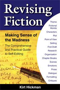 Revising Fiction