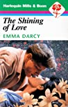 The Shining of Love (James Family #3)