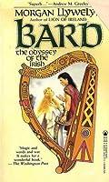 Bard: The Odyssey of the Irish