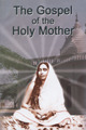 Gospel of Holy Mother
