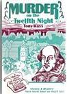 Murder on the Twelfth Night