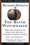 The Blind Watchma...