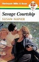 Savage Courtship