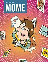 Mome Winter 2010