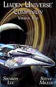 Liaden Universe® Companion [Volume Two]