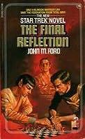 Final Reflection Star Trek