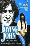 Loving John ebook download free