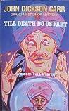 Till Death Do Us Part (Dr. Gideon Fell, #15)